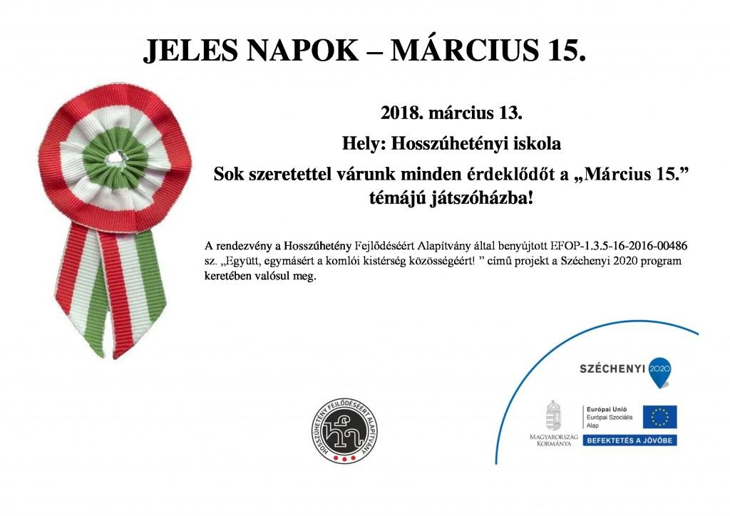 JELES-NAPOK-márc.-15.-plakát