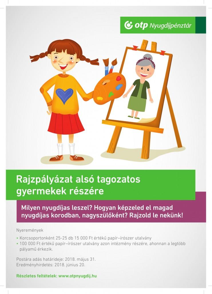 otp_onyp_rajzpalyazat2018_plakat_nyomda-1