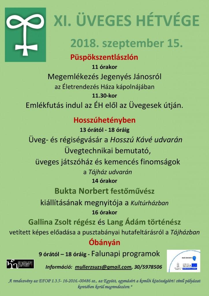 Plakát logókkal2-page-001