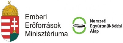 Civil Network