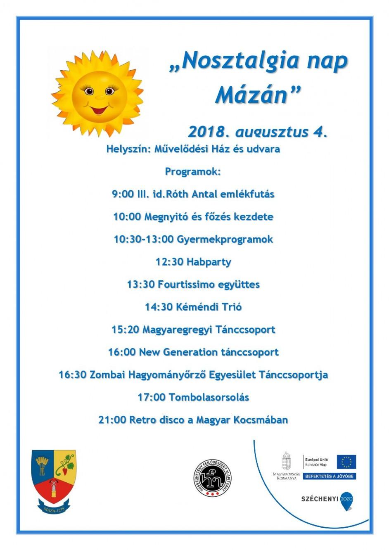 Falunap2018 plakát-page-001